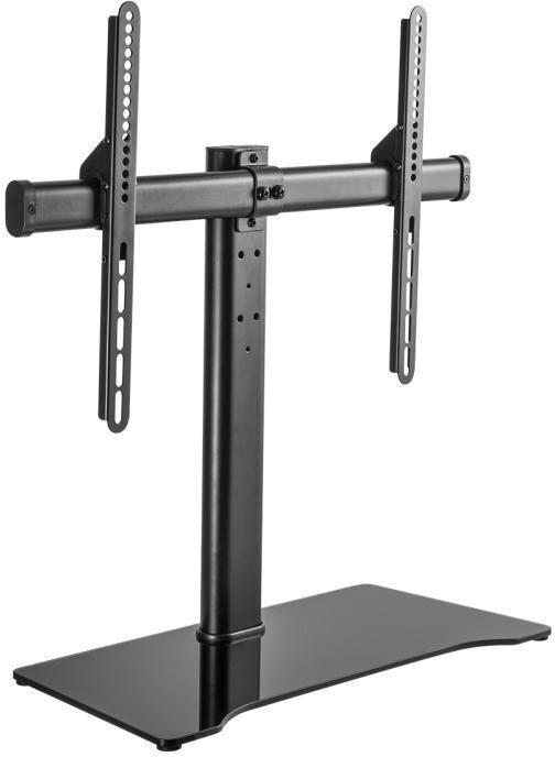 """TV hoidik Sbox, 32-55"""", 40 kg"""