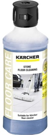 Karcher RM 537 Stone Floor Cleaner 0.5l