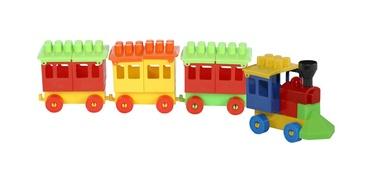 SN Train 000051300583