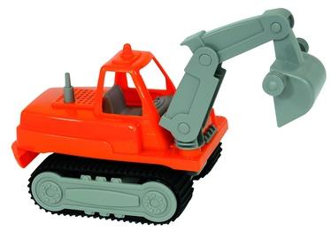 Plasto Excavator 1630P
