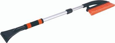 Bottari Extension-115 Snowbrush with Scraper