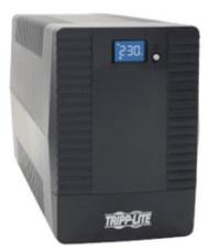 Стабилизатор напряжения UPS Tripp Lite OMNIVSX1500D, 900 Вт