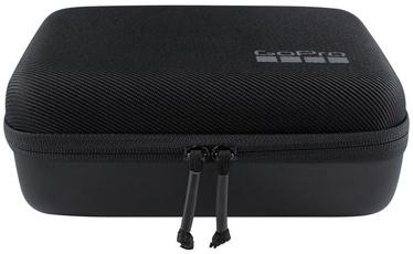 Dėklas GoPro Case For Camera/Mounts/Accessories Black