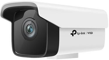 TP-Link VIGI C300P 4mm
