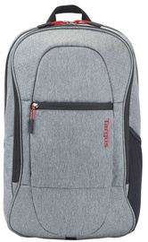 Targus Urban Laptop Backpack 15.6'' Grey