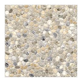 Akmens masės plytelės Mirada 2, 40 x 40 cm