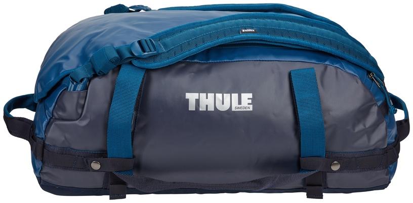 Thule TDSD-202 Chasm Poseidon