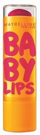 Maybelline Baby Lips 4.4g Cherry Me