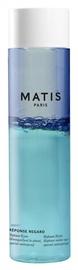 Matis Reponse Regard Biphase Eyes Make Up Remover 150ml