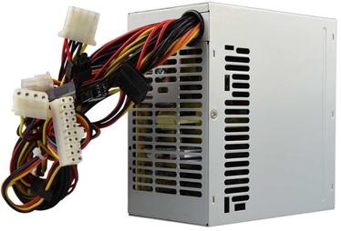 Fortron FSP250-60EGA 250W