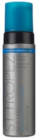 St. Tropez Self Tan Untinted Classic Mousse 200ml