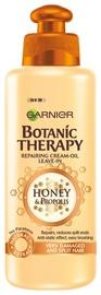 Garnier Botanic Therapy Honey & Propolis Nourishing Cream 200ml