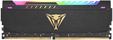 Patriot Viper Steel RGB 8GB 3200MHz CL18 DDR4