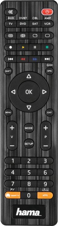 Hama Universal 8in1 Remote Control 00012307