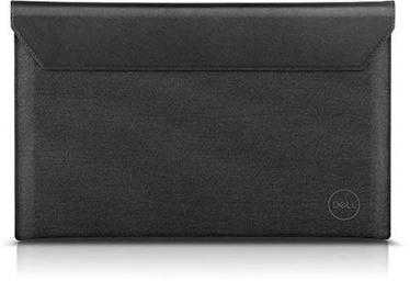 """Dell Premier 460-BDBY Sleeve 17"""" Black/Grey"""