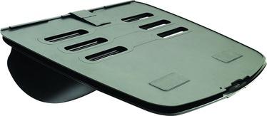 Fellowes GoRiser™ Portable Laptop Riser