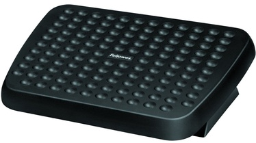 Fellowes Standard Foot Rest 48121-70