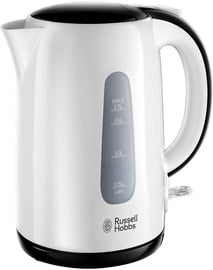 Электрический чайник Russell Hobbs 25070-70, 1.7 л