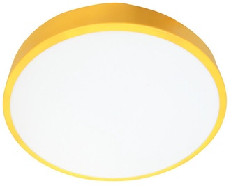 Verners Kolore Ceiling Lamp 21W LED Yellow