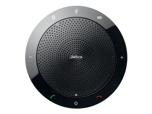 Jabra Speak 510+ Plus