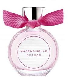 Tualettvesi Rochas Mademoiselle 90ml EDT