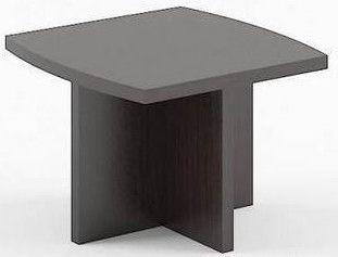 Skyland Coffee Table B 131 Wenge Magic