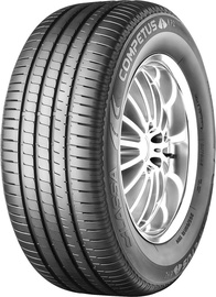 Летняя шина Lassa Competus H/P2, 275/45 Р19 108 Y XL