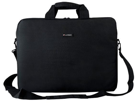 Logic Basic 15.6 Black