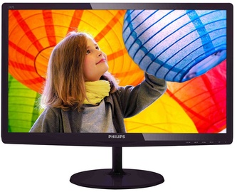 Monitorius Philips 247E6QDAD/00