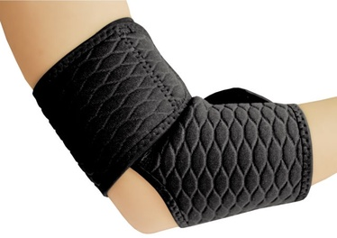 Spokey Cubi Elbow Support