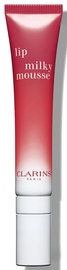 Clarins Lip Milky Mousse 10ml 05