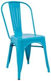 Signal Meble Chair Loft Blue