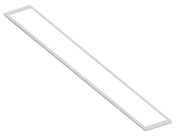 ActiveJet Lamp 21W