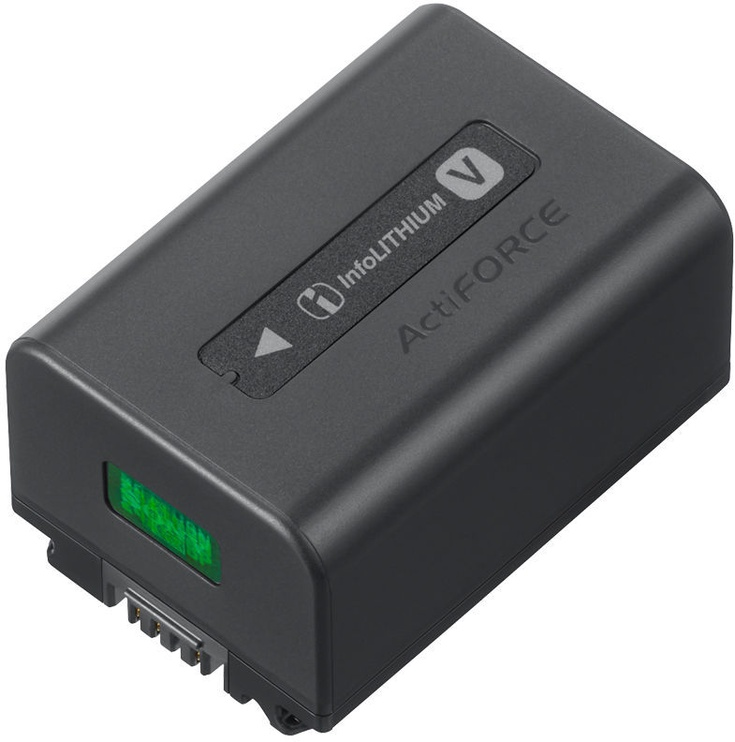 Sony NP-FV50A Battery Pack