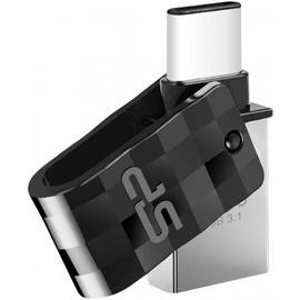 USB-накопитель Silicon Power Mobile C31, 16 GB