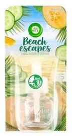 Air Wick Beach Escapes Aruba Melon Coctail 19ml Refill