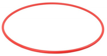 Rucanor Hula Hoop Red 50cm