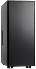 Fractal Design Define XL R2 FD-CA-DEF-XL-R2-BL Black Pearl