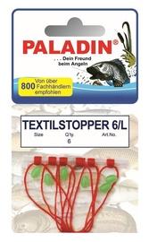 Auduma stoperi Paladin, M izmērs, VE=10xSB6 3205002