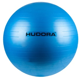 Hudora Gym Ball 85cm Blue