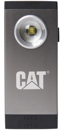 Cat CT5110 Pocket Spot Light