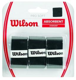 Mähis Wilson Pro Soft Overgrip WRZ4040
