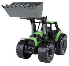 Lena Worxx Tractor Fahr Agrotron 7250 04613