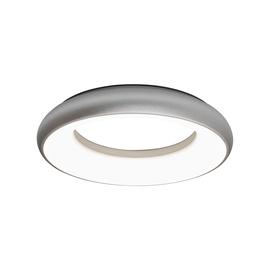 LAMPA GRIESTU FL-OH30 25W LED (Searchlight)