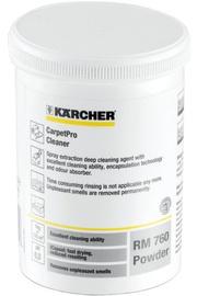 Karcher RM 760 CarpetPro Cleaner Powder