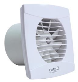 Ventilators Cata Cata UC-10T, sadzīves, 8 W