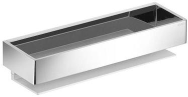 Keuco Edition 11 Shelf 30x9.5cm Chrome