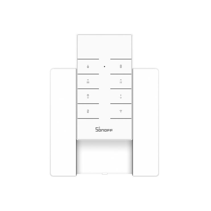 Aksesuārs Sonoff RM433 Remote Control
