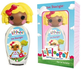 Lalaloopsy Dot Starlight 100ml EDT