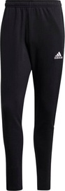 Adidas Tiro 21 Sweat Pants GM7336 Black M